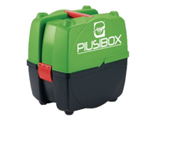 PIUSIBOX