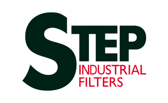 Step Industrial Filters
